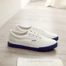Летняя мужская парусиновая обувь. Спортивная обувь 6807-ALEX