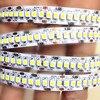 LED streifen 4800Lm Super Helle 24V IP20 48W 93,6 W 2835 LED Streifen 240led Flexible streifen licht band 5M schaufenster led 4000K 3000K