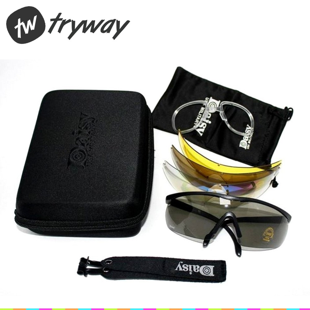 13d05c6b879 Detail Feedback Questions about TrywayTactical goggles Daisy C2 Military  Airsoft shooting eyewear Sports UV400 goggles hunting Protection motorcycle  gafas ...