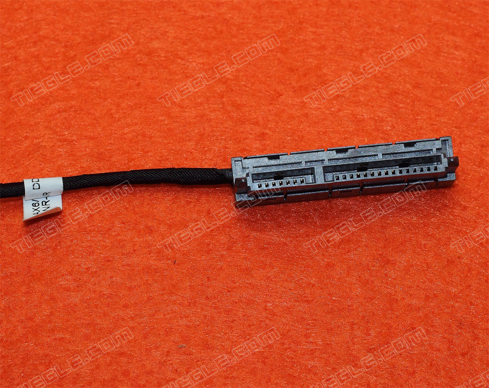 original laptop sata hard drive connector hdd adapter cable for hp rh aliexpress com 7-Wire Trailer Diagram RV- 7 Wire Diagram