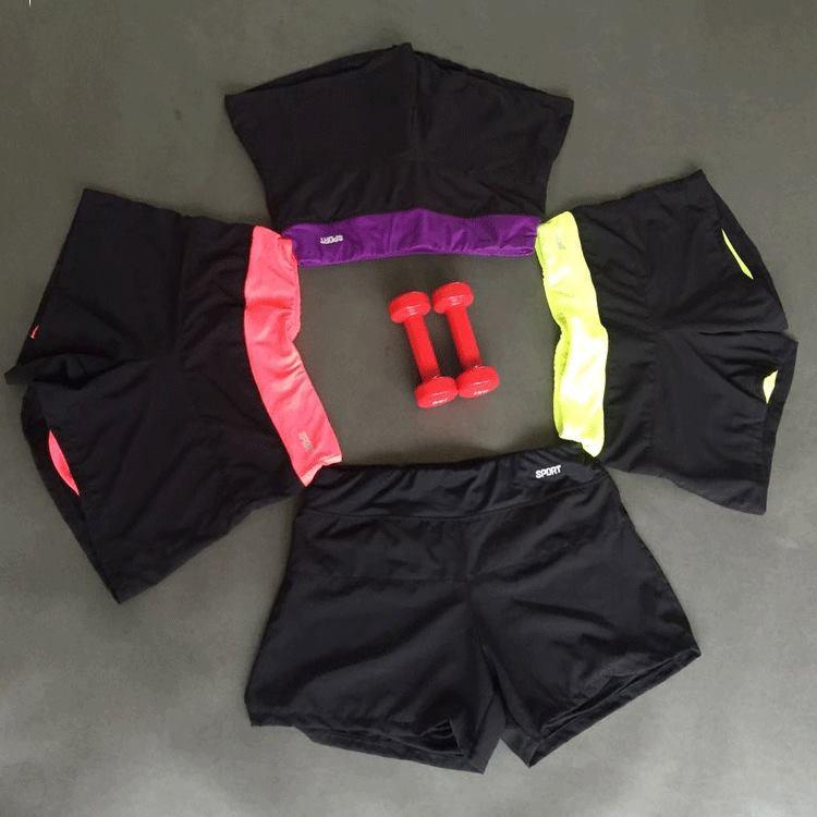 Joggeurs Sweat Sec Coureur En D Gros Pour Corps Shorts 'entraînement Forme Fit Les Respirant 8xUPFqp
