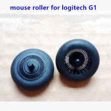Buy logitech g1 and get free shipping on AliExpress com