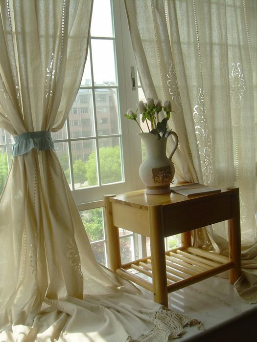 Curtains Ideas cooling curtains : Popular Room Cooling Curtains-Buy Cheap Room Cooling Curtains lots ...