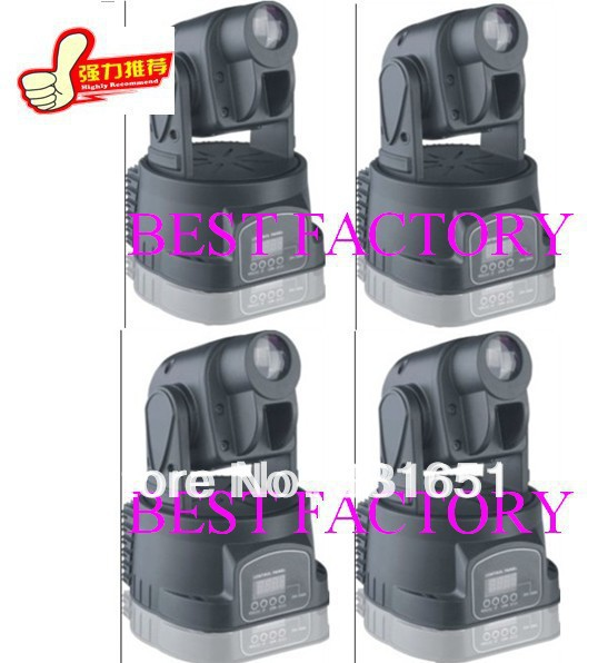 light suppliers on guangzhou best lighting factory skype aliceai3