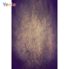 Yeele Gradient Grunge Self Portrait Commodity Show Photography Backgrounds Personalized Photographic Backdrops For Photo Studio