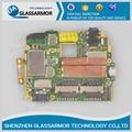Glassarmor funcionam bem para lenovo a760 motherboard placa original usado cartão de melhor qualidade frete grátis