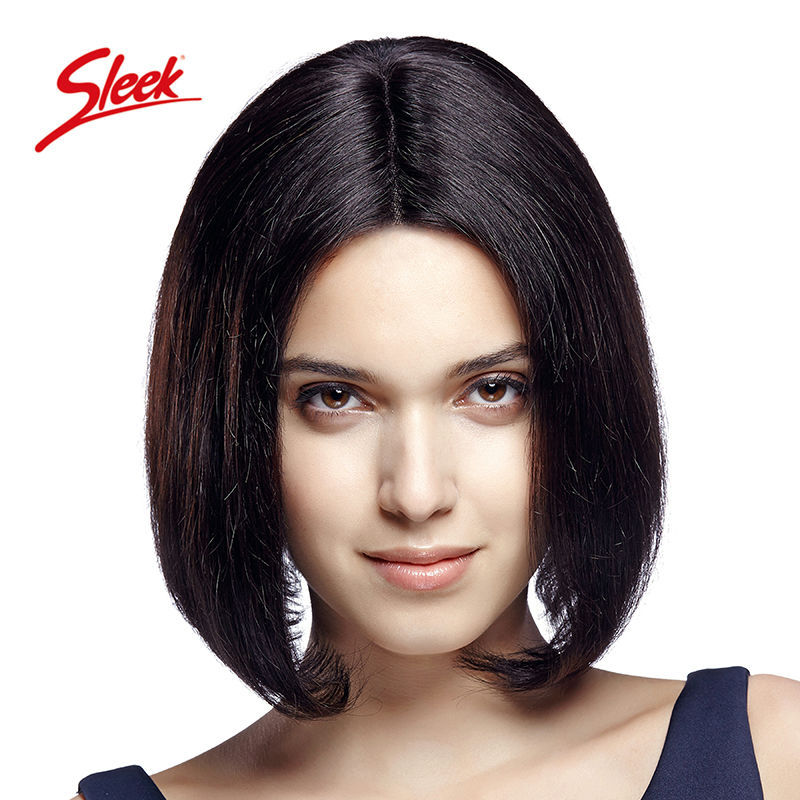 Sleek Lace Front Wigs Uk 87