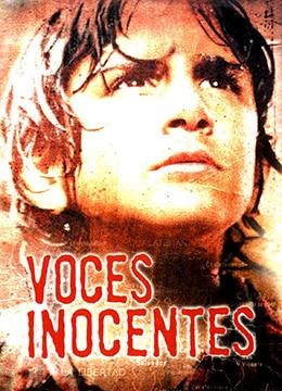 《无知的声音》2004年美国,墨西哥剧情,战争电影在线观看