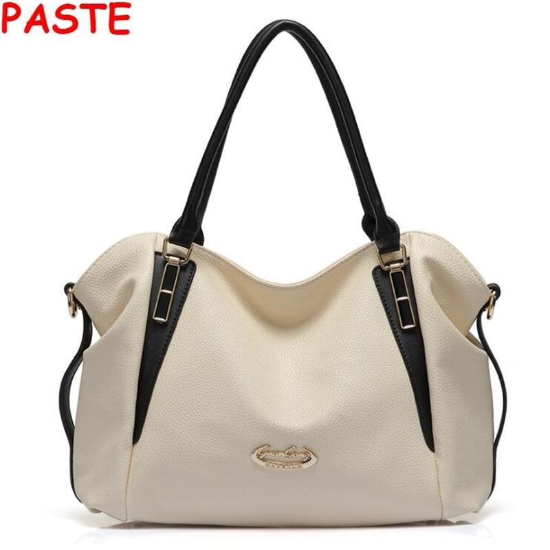ФОТО 2017 New listed Russia women winter bag High quality Genuine leather Women messenger bag/Crossbody bags luxury Leather handbags
