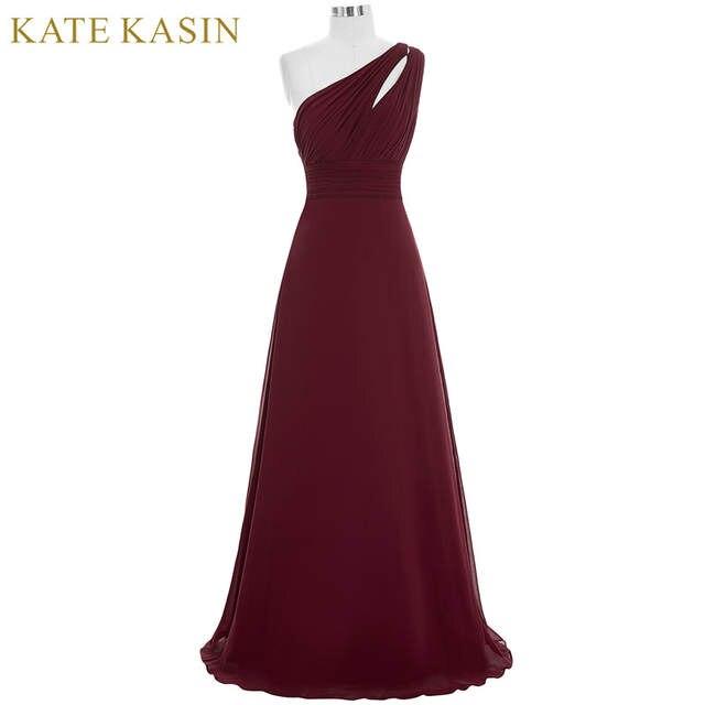 jurken online gala