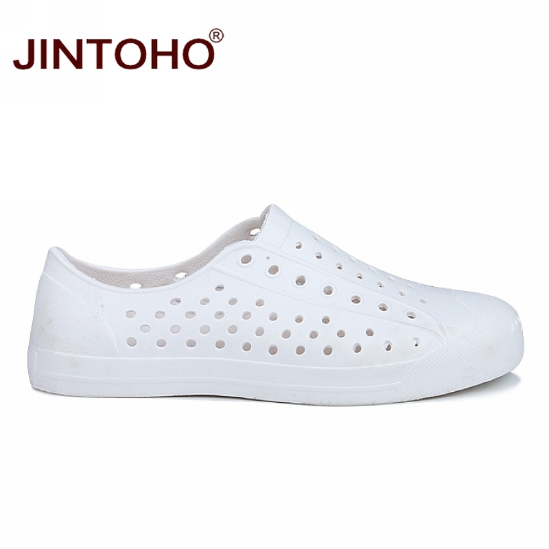 piatti For Se hong White Jintoho Sandalo Shoes bay se Beach Sandali Se Se Hei lv Mocassini Summer Unsiex maschile huang Moda Hui Cheap Se Men Se Summer wqXq1vFPn