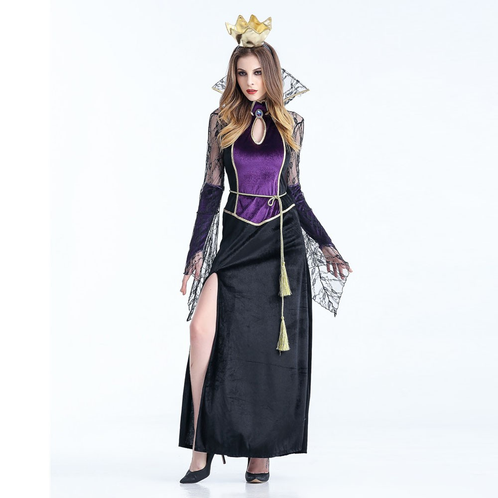 Compare Prices on Witch Dresses- Online Shopping/Buy Low Price ...