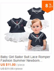 Baby girls clothes set (54)