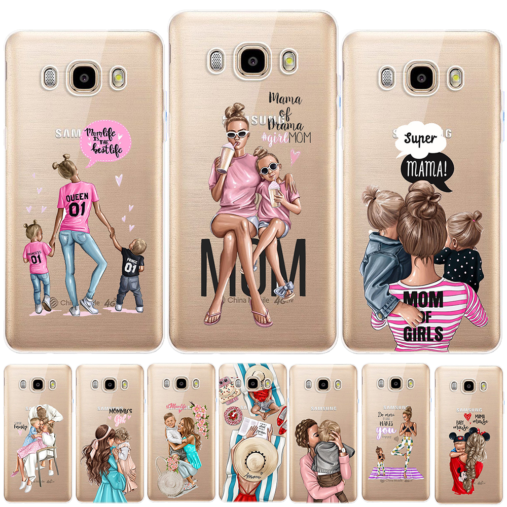 cover samsung j5 pin up