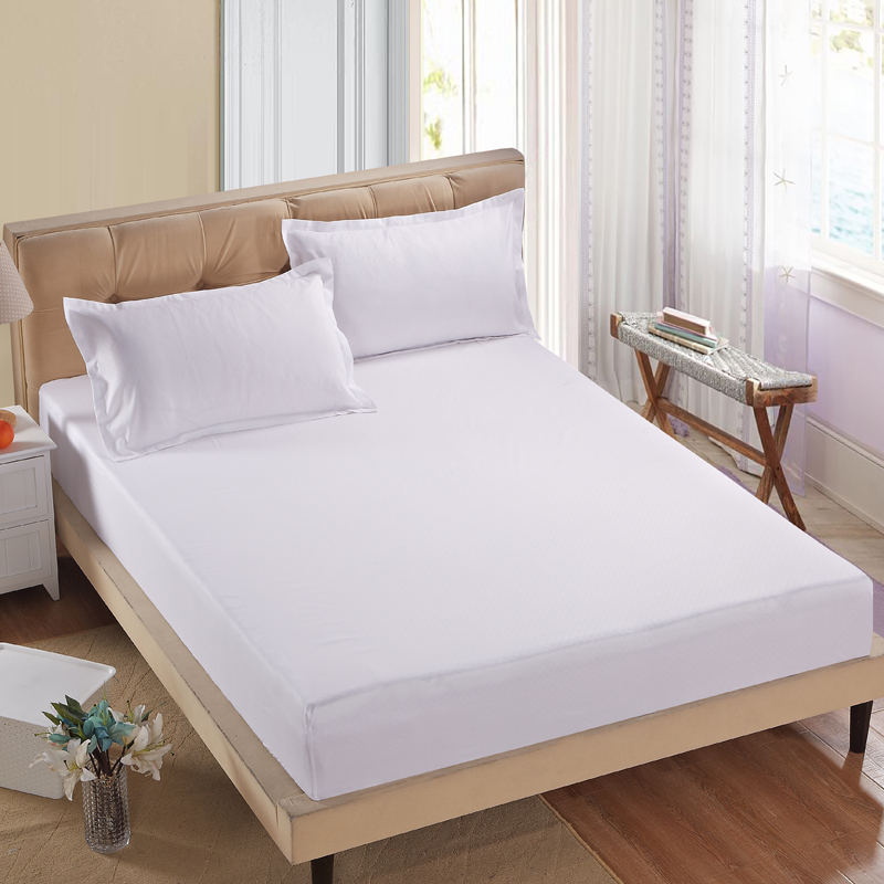 Online get cheap fitted bed sheets How to put a fitted sheet on a bed