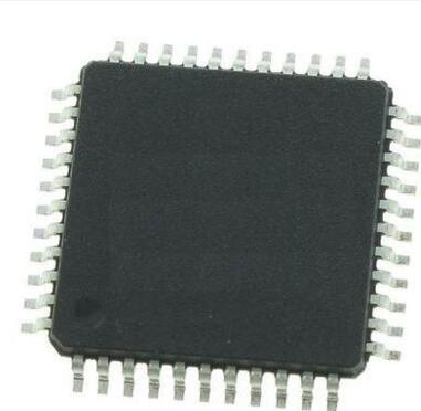10pcs/lot PIC24FJ64GA004 I/PT PIC24FJ64GA004 PIC24FJ64GA PIC24FJ64 10pc/lot QFP IC In Stock-in Integrated Circuits from Electronic Components & Supplies