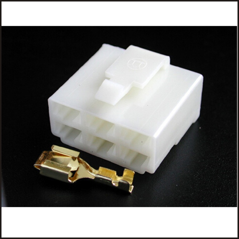 male connector terminal plug connectors jacket auto plug socket rh sites google com