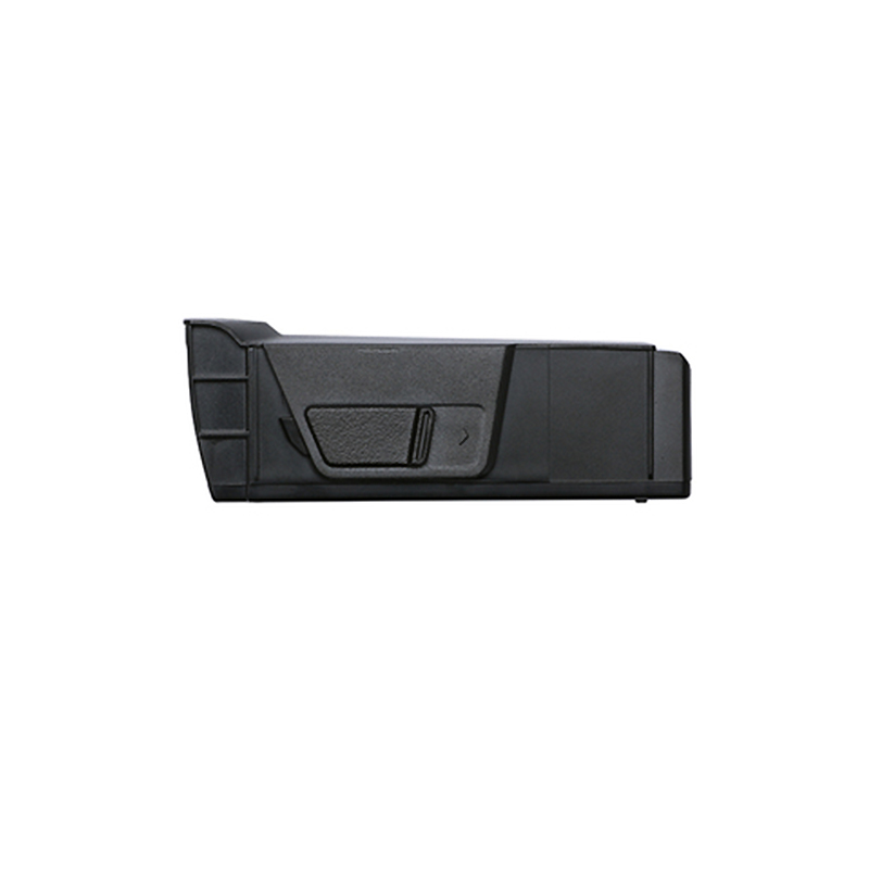 Power Bank 5000 мАч Дрон мобильный аккумулятор питания/пульт дистанционного управления зарядное устройство для DJI Mavic Air Drone аксессуары - 4