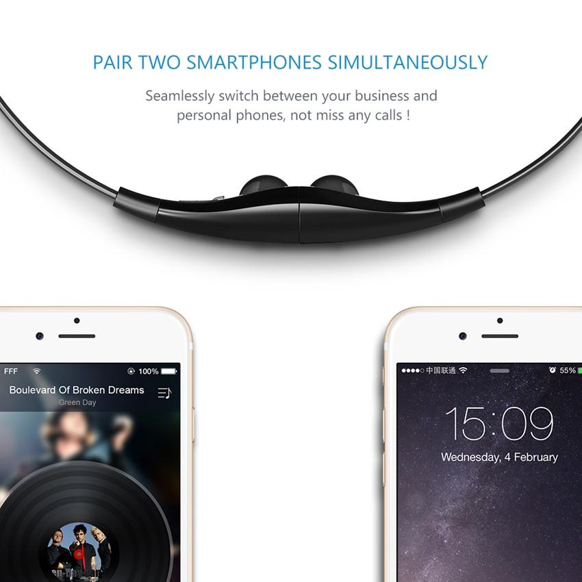 HTB1piOYOFXXXXaqXXXXq6xXFXXX3 - Mpow MBH31 Bullfight Magneto Earphone Headphone