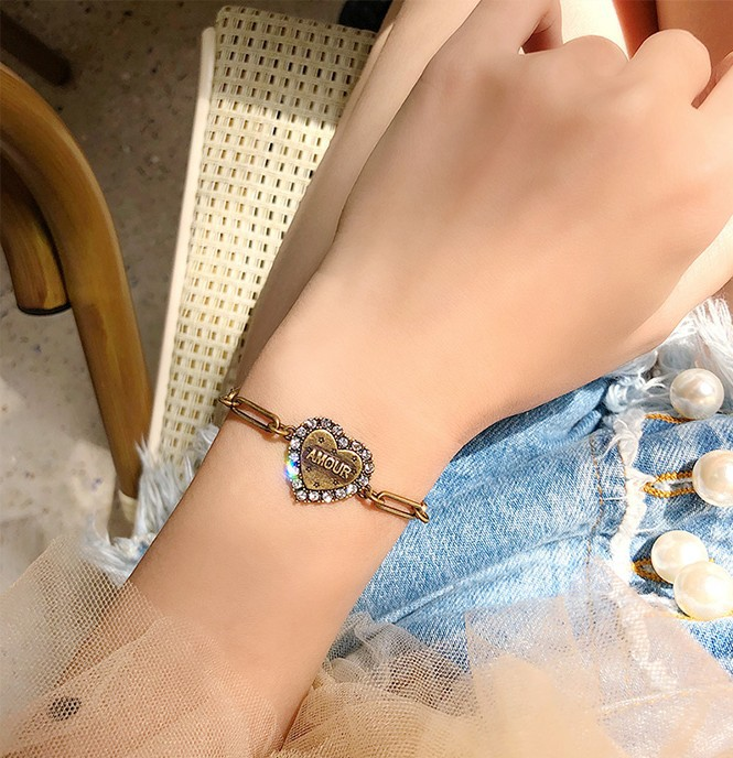 67cd7be13 top 9 most popular brand bracelet letters list and get free shipping ...