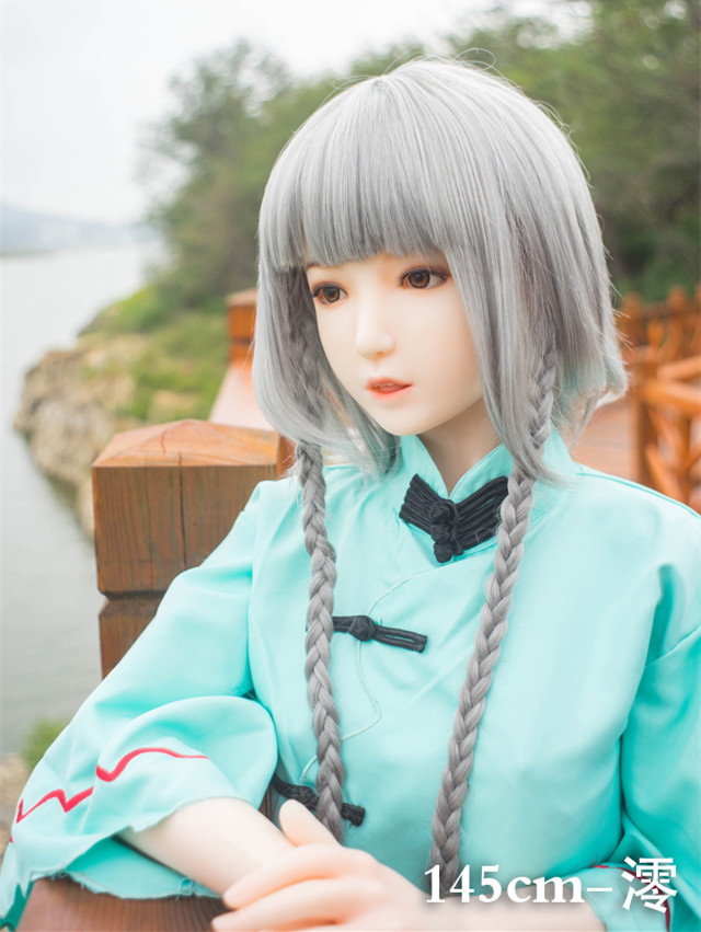 Lifelike Full Silicone Sex Dolls 145cm Small Breast Anal Pussy Real Asian Adult Dolls With Realistice Vagina Mannequins for MaleLifelike Full Silicone Sex Dolls 145cm Small Breast Anal Pussy Real Asian Adult Dolls With Realistice Vagina Mannequins for Male