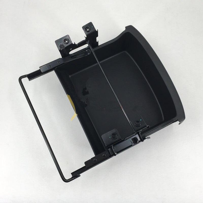 Original Copilot Drawer For Chevrolet Cruze 2009 10 11 12 13 14 Aveo ADB030