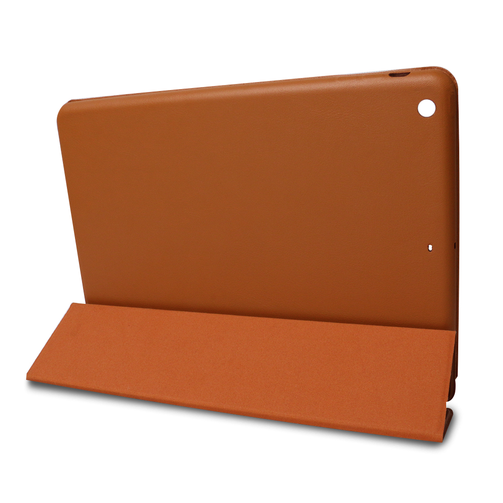 Case for iPad Air 1, Flip Stand case For ipad 5, PU leather Back Cover Full holder Smart Case for iPad Air A1474 / A1475 / <font><b>A1476</b></font> image