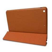 Чехол для ipad Air 1, флип чехол Подставка для ipad 5, Искусственная кожа задняя крышка Полный держатель Smart Case для ipad Air A1474/A1475/A1476