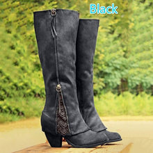 76301ee148f Popular Fold Ankle Boots-Buy Cheap Fold Ankle Boots lots from China ...