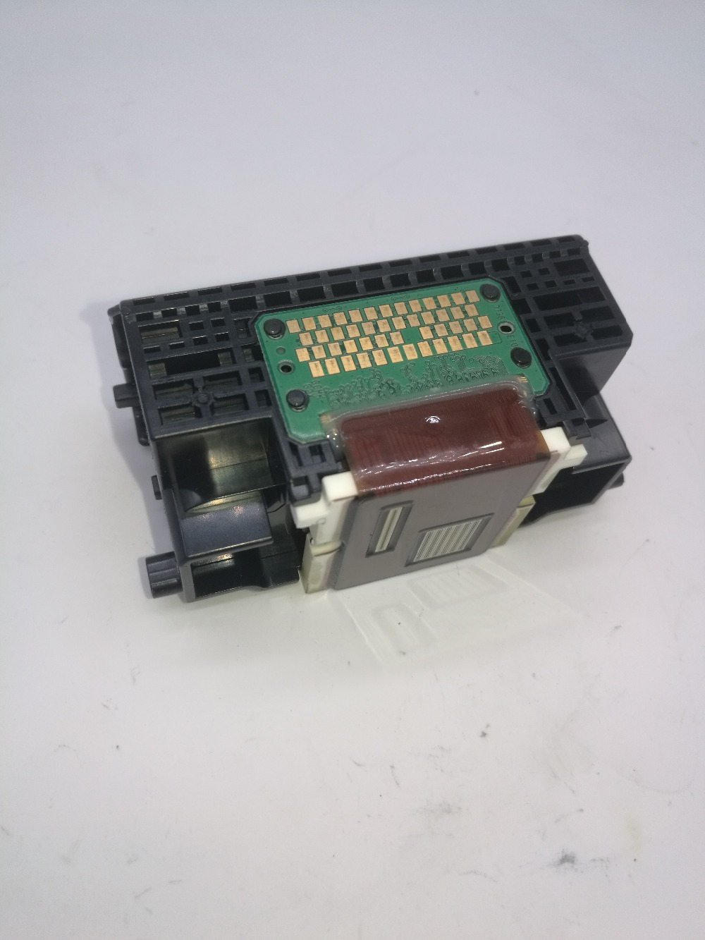 Druckkopf NEW Printhead QY6-0072 IP4600 IP4700 MP630 MP640 FOR CANONDruckkopf NEW Printhead QY6-0072 IP4600 IP4700 MP630 MP640 FOR CANON