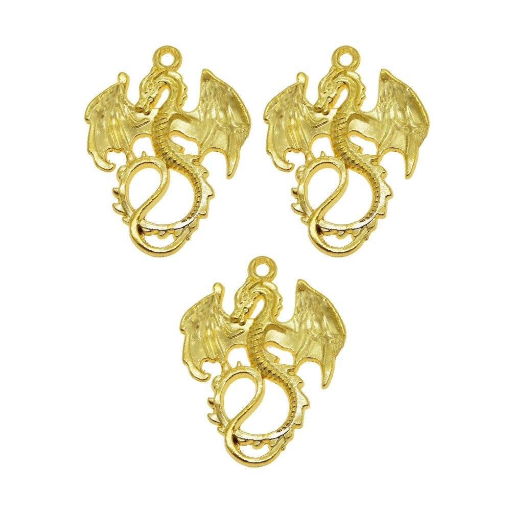 20x Antico Bronzo Coniglio in lega a forma di chiave Ciondoli Charms artigianato scoperte 51791