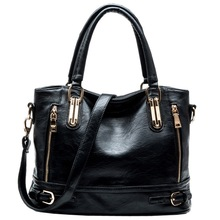 X18 Designer Women's Handbags