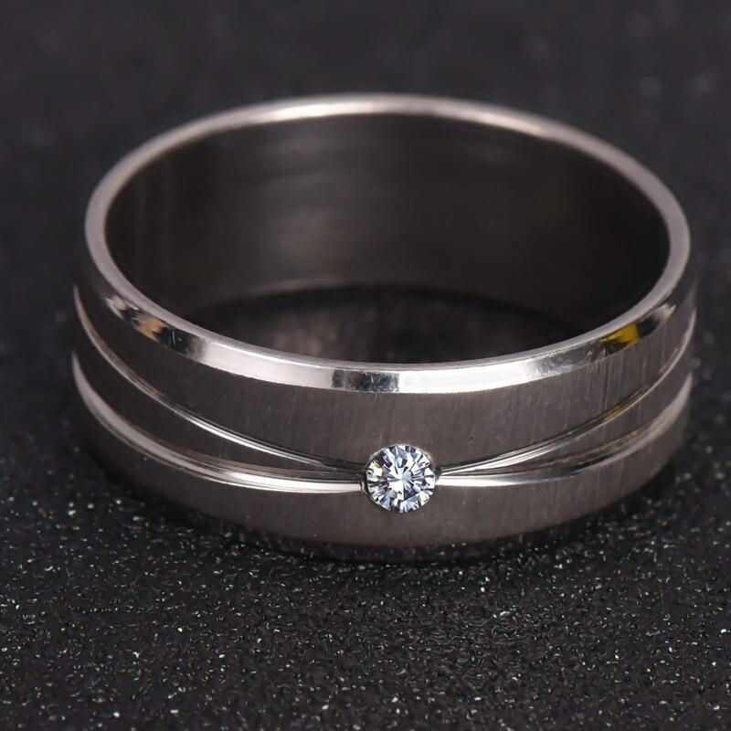 anel-de-prata-com-micro-pavimentada-cz-aaa-alta-polido-em-ouro-branco-cor-anel-de-aco-inoxidavel-316l-para-as-mulheres-do-partido-nunca-desaparecer-nj30