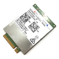 Unlock HUAWEI ME906S 158 4G LTE / HPSA + Mobile Broadband WWAN Module B1, B2, B3, B5