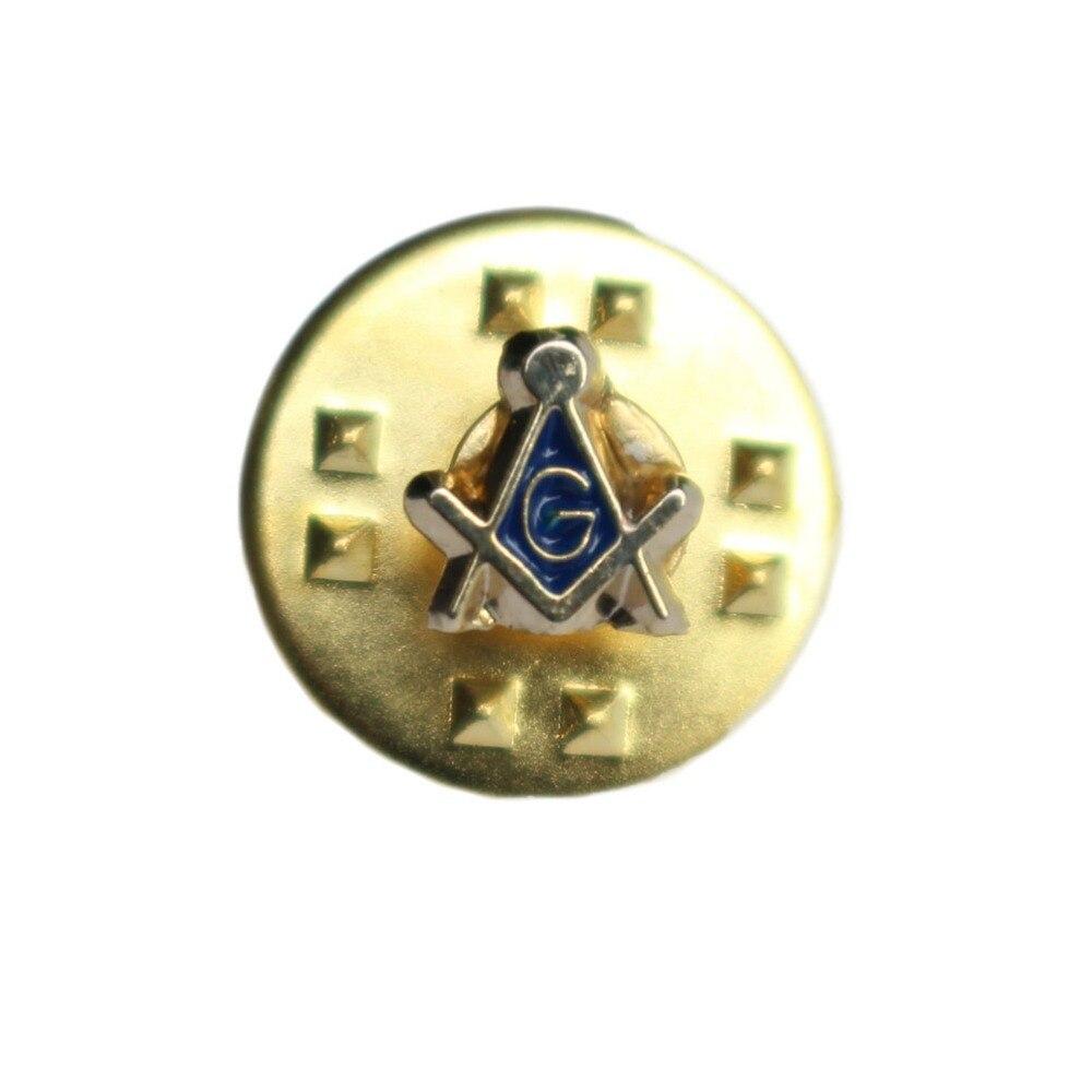 Akasya Akasha Masonik Yaka Pin Mason tapınak Sapı Doğu Yıldızı - Ev Dekoru - Fotoğraf 3