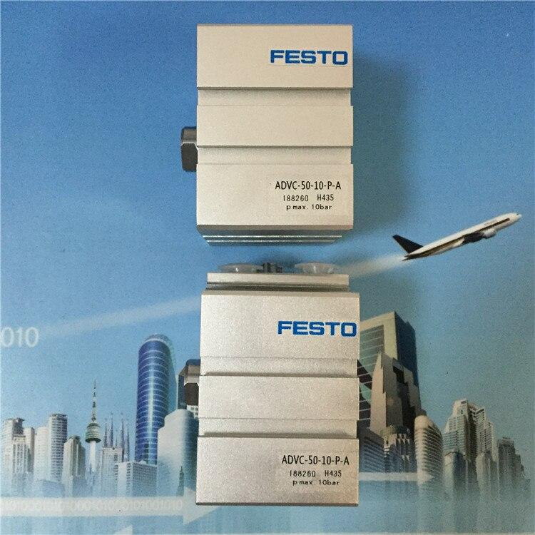 Здесь продается  ADVC-40-35-P-A ADVC-40-40-P-A ADVC-40-45-P-A pneumatic cylinder FESTO  Аппаратные средства