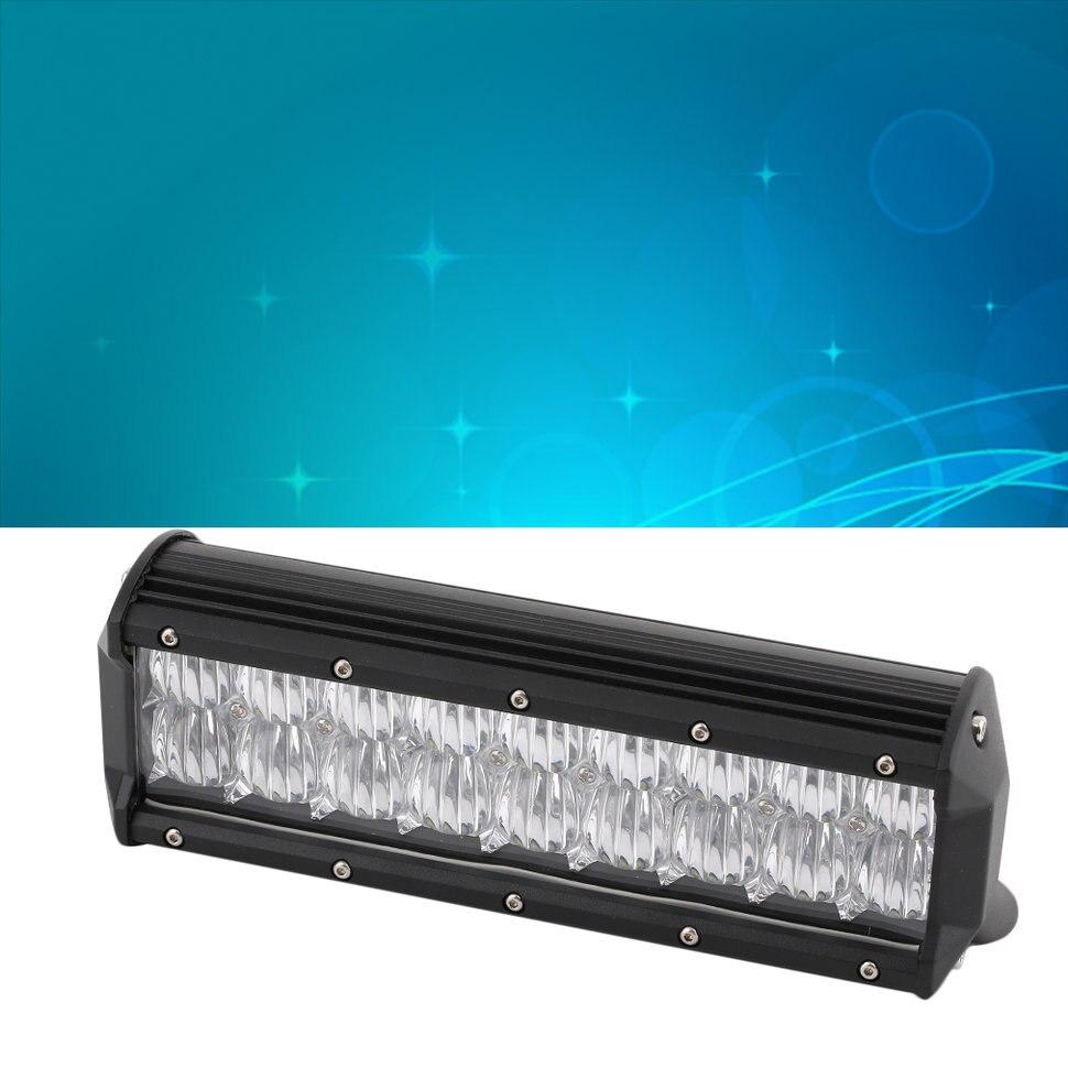 8 шт. авто лампа загорается Наборы 2 x светодиодный чипов 60 Вт 6000LM H4/9004/9007/ h13/H1/H7/H3/9005/9006/H11 фар лампы наборы