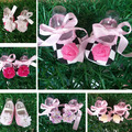 Cheap Baby Girl Flower Shoes,Sapatos Baby, New Born Babies Shoes,Infant Girl Footwear,Soft Chaussure Fille,baby shoes ballerina