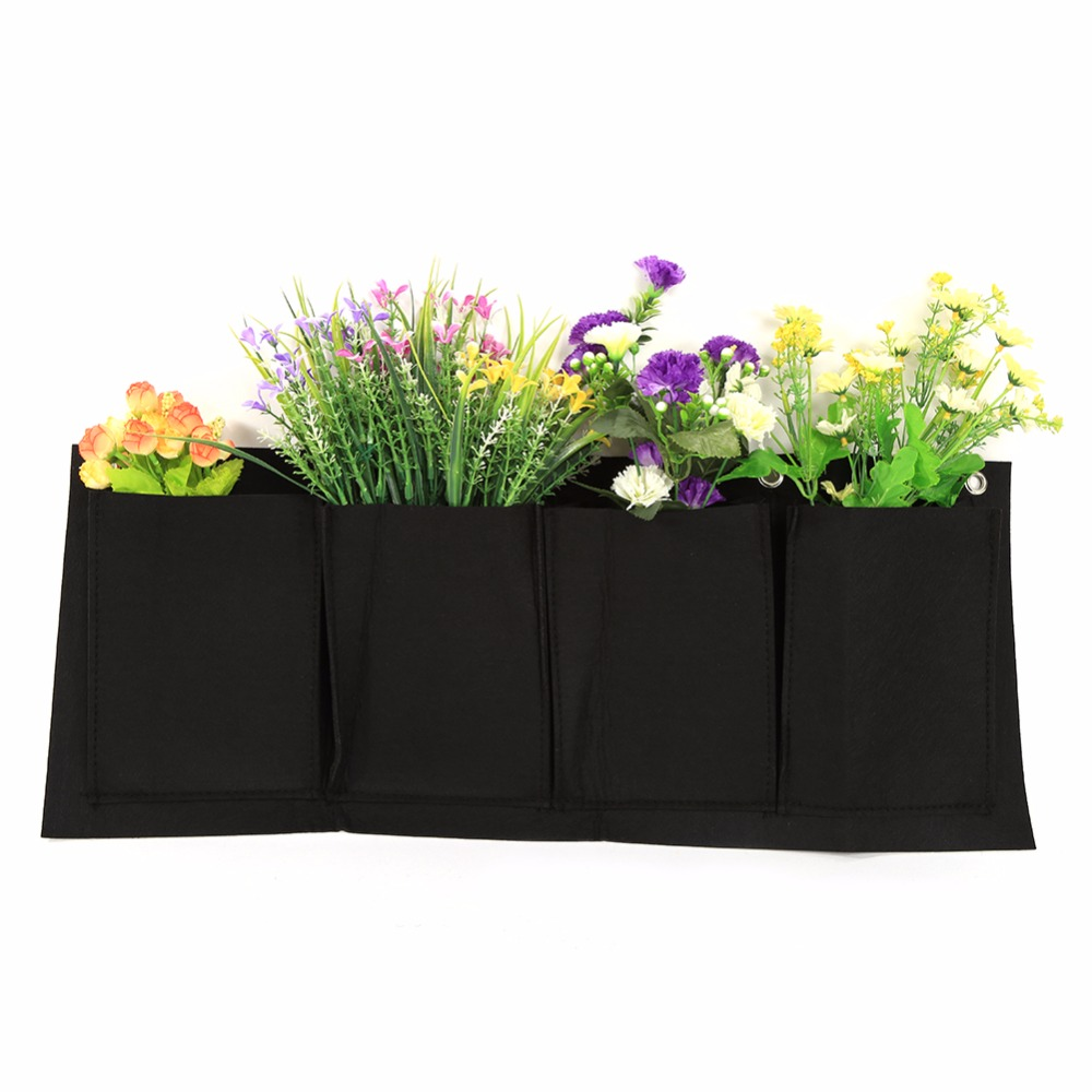 Wall Hanging Planter online get cheap wall hanging planter -aliexpress | alibaba group