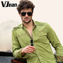 New fashion autumn spring mens font b shirt b font long sleeve casual 100 cotton street
