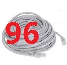 96 # DATALAND Ethernet кабель высокого Скорость RJ45 сеть LAN кабель маршрутизатор компьютер Cables888
