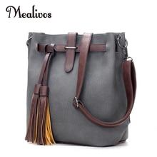 цена на 5 color ways New Women Messenge Bags Fashion Female Leather Shoulder Bag Crossbody Bag Ladies Handbags Small Clutch Purse Mini