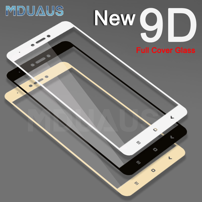 9D Protective Glass on the For Xiaomi Redmi 5 Plus S2 4X 5A Redmi Note 4 4X 5 5A Pro Tempered Screen Protector Glass Film Case9D Protective Glass on the For Xiaomi Redmi 5 Plus S2 4X 5A Redmi Note 4 4X 5 5A Pro Tempered Screen Protector Glass Film Case