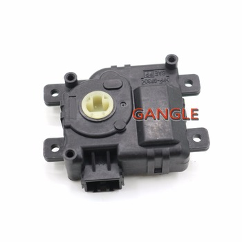 AA113800-3990 97159-C2000  Blend Door Actuator For 2015-2017 Hyundai Sonata 1.6L 2.0L 2.4L