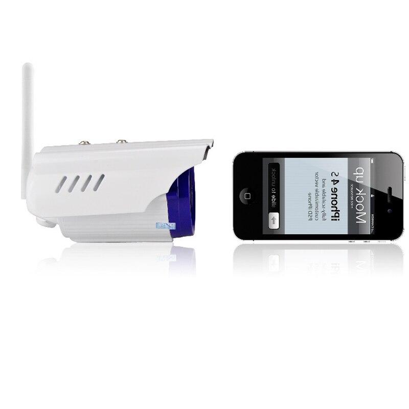 VStarcam C7815WIP Direct Factory HD 1.0MegaPixel Wireless P2P IP Camera Support Onvif 2.2 P2P QR Code Wifi IR-Cut InfraredVStarcam C7815WIP Direct Factory HD 1.0MegaPixel Wireless P2P IP Camera Support Onvif 2.2 P2P QR Code Wifi IR-Cut Infrared