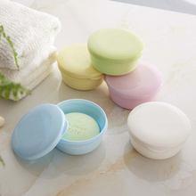 Новинка ванная комната тарелка для посуды чехол дома душа Для