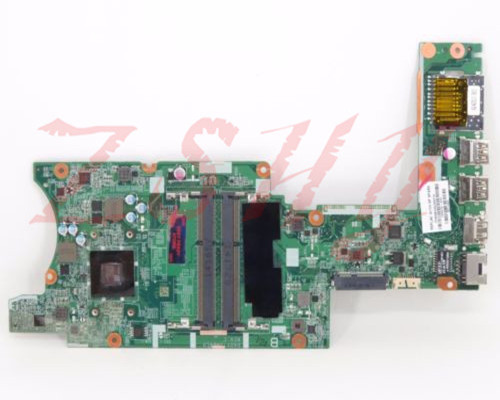 for hp pavilion x360 13-a laptop motherboard 769075-501 779642-501 da0y72mb6c0 Free Shipping 100% test okfor hp pavilion x360 13-a laptop motherboard 769075-501 779642-501 da0y72mb6c0 Free Shipping 100% test ok