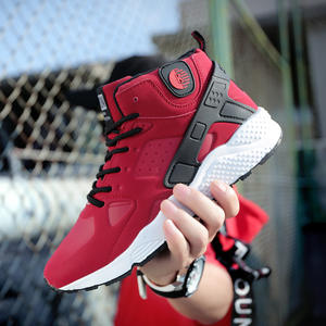 online store 2048b ab98a Jordan Basketball Shoes for Men Air Sneakers 2018 Lightweight Sport Shoes