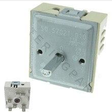 En03 Ego 230v регулятор энергии/Calefactor/прерыватель 50. 57021. 010 5057021010