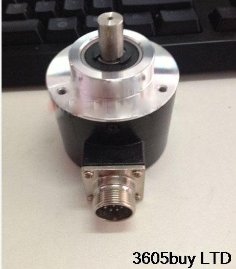RV158N-011K1R61N-1024 Encoder
